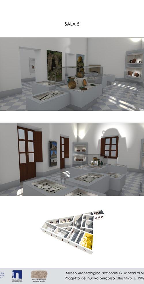 Tavola_SALA_5