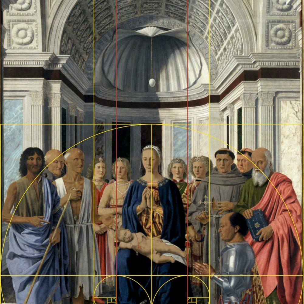 T15 Piero della Francesca